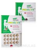 Veterinary Formula™ - Prostora™ Max/Canine - 15 Chewable Supplements