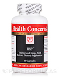 IBP™ - 60 Tablets
