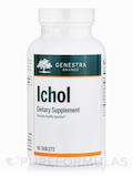 Ichol - 90 Tablets