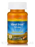 Ideal Iron 60 Tablets