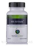 PH-Attain 90 Capsules