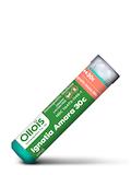 Organic, Lactose-Free Ignatia Amara 30c - 80 Pellets