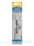 Ignatia Amara 30CH - 140 Granules (5.5g)