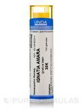 Ignatia Amara 30K - 140 Granules (5.5g)