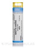 Ignatia Amara 4CH - 140 Granules (5.5g)