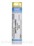 Ignatia Amara 5CH - 140 Granules (5.5g)