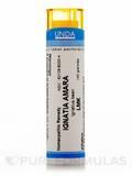 Ignatia Amara LMK - 140 Granules (5.5g)