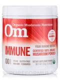 Immune - 100 Servings (7.14 oz / 200 Grams)