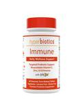 Immune - 60 Time-Release Tablets