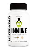 Immune - 90 Veggie Capsules