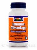 Immune Advantage 450 mg 90 Capsules