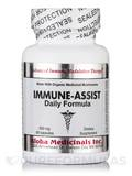 Immune-Assist 500 mg - 60 Capsules