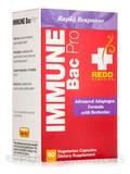Immune Bac Pro™ - 60 Vegetarian Capsules