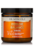 Immune Balance for Cats & Dogs - 3.5 oz (102 Grams)