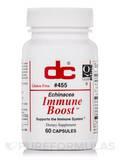 Immune Boost 60 Capsules