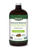 Immune-Essence™ - 32 fl. oz (941 ml)