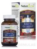 Immune Guardian™ - 30 Capsules
