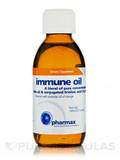 Immune Oil 5.1 oz (150 ml)