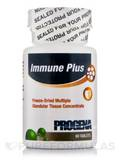 Immune Plus - 60 Tablets