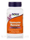 Immune Renew 90 Vegetarian Capsules
