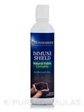Immune Shield (Natural Fulvic Complex) 8 fl. oz (236.5 ml)