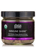 Immune Shine™ - 3.5 oz (100 Grams)