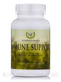 Immune Support 125 Tablets