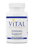 Immune Support 60 Capsules