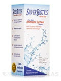 Daily Immune System Support - 16 fl. oz (473 ml)