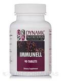 Immunell 90 Tablets