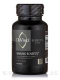 Immuno Benefits™ - 60 Capsules