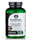 ImmunoMax Chewables - 90 Tablets