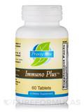 Immuno Plus - 60 Tablets