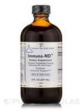 Immuno-ND™ - 8 fl. oz (237 ml)