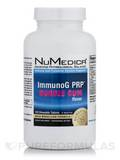 Immunog PRP Chewable Bubblegum 120 Tablets