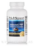 Immunog PRP Chewable Chocolate 120 Tablets