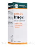 Imu-gen - 0.5 fl. oz (15 ml)