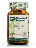 Immuplex® - 150 Capsules