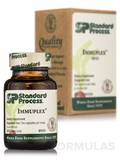 Immuplex® - 40 Capsules