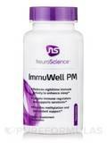 ImmuWell PM 60 Capsules