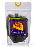 Incan Berries (Golden Berries) - 7 oz (198 Grams)