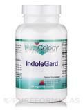 IndoleGard 120 Vegetarian Capsules