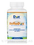 InflaDox - 120 Capsules