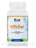 InflaDox - 60 Capsules