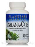 Inflama-Care 1165 mg - 60 Tablets