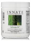 Inflama-GI 6.3 oz (180 Grams)