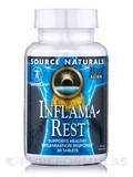 Inflama-Rest™ - 30 Tablets