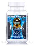 Inflama-Rest 60 Tablets