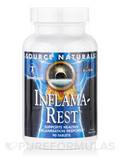 Inflama-Rest™ - 90 Tablets