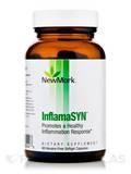 InflamaSYN 60 Softgel Capsules
